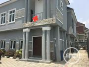 5bedroom Duplex | Houses & Apartments For Sale for sale in Lagos State, Gbagada