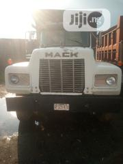 R Model Tipper | Trucks & Trailers for sale in Abia State, Aba South