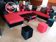 Set of Sofas   Furniture for sale in Lagos State, Ojo