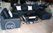 Executive Sofas   Furniture for sale in Lagos State, Ojo