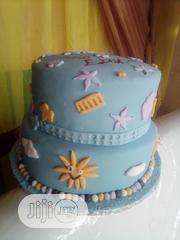 Birthday Cake | Meals & Drinks for sale in Ogun State, Ifo