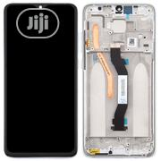 LCD Screen Full Assembly for Xiaomi Redmi Note 8 | Accessories for Mobile Phones & Tablets for sale in Lagos State, Ikeja