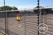 Electric Perimeter Fencing | Building & Trades Services for sale in Lagos State, Victoria Island