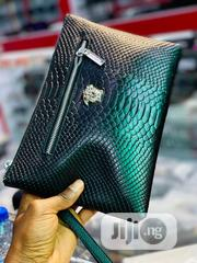 Versace Bag | Bags for sale in Lagos State, Lagos Island