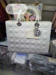 Christian Dior Classy Ladies   Bags for sale in Lagos State, Lagos Island