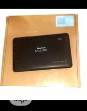 New 16 GB Black   Tablets for sale in Lagos State, Ikeja