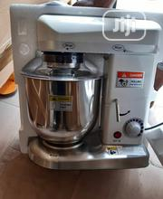 Industrial Cake Mixer 7litre | Restaurant & Catering Equipment for sale in Lagos State, Ojo