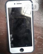 Apple iPhone 6 64 GB Gray | Mobile Phones for sale in Lagos State, Lekki Phase 1