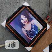Photo Frame | Home Accessories for sale in Lagos State, Ojota