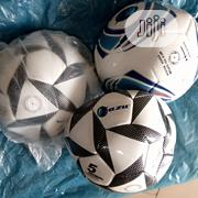 Kazu Football   Sports Equipment for sale in Lagos State, Surulere
