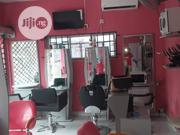 Saloon Equipments | Salon Equipment for sale in Lagos State, Yaba