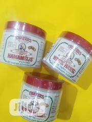 Thayers Astringent Pads | Skin Care for sale in Lagos State, Amuwo-Odofin