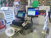 Pos And Cash Register   Store Equipment for sale in Lagos State, Ibeju