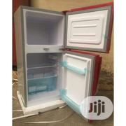 Snowsea Snowsea Double Door Standing Refrigerator BCD198 | Kitchen Appliances for sale in Abuja (FCT) State, Mabushi