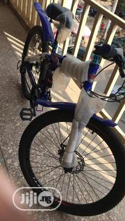 Foldable Bicycle | Sports Equipment for sale in Abuja (FCT) State, Wuse 2