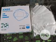 Bulk Buyers Wanted - Face Mask (1 Pack) | Safety Equipment for sale in Lagos State, Ikeja