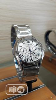 Cartier Luxury Wristwatch   Watches for sale in Lagos State, Ikeja