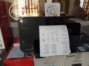 New HP Officejet Pro 8610 Printer For Sale | Printers & Scanners for sale in Lagos State, Magodo