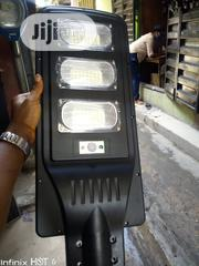 90w All In One Street Light | Solar Energy for sale in Lagos State, Ojo