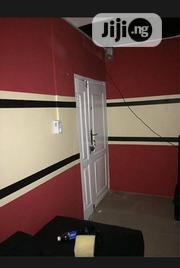 House Painting | Building & Trades Services for sale in Abuja (FCT) State, Jabi