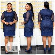 Office Dress For Ladies/Women Available In Different Sizes | Clothing for sale in Lagos State, Ikeja