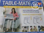 Quality Tablemate IV | Furniture for sale in Lagos State, Ajah