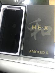 iPhone X Screen With A Year Guarantee | Accessories for Mobile Phones & Tablets for sale in Lagos State, Ikeja