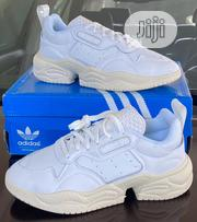 Adidas Super Court RX Could White | Shoes for sale in Lagos State, Lagos Island