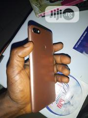 Infinix Hot 6 16 GB Gold | Mobile Phones for sale in Osun State, Atakumosa East