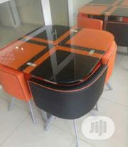 Quality Restaurant Table and Chair | Furniture for sale in Lagos State, Ojo