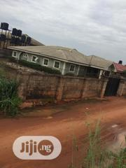 A 5 Bedroom Bungalow for Sale | Houses & Apartments For Sale for sale in Edo State, Benin City