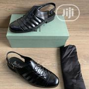 Men Sandals Available Swipe to Pick Your Preferred and Order Now   Shoes for sale in Lagos State, Lagos Island