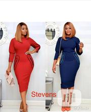 Office Gown | Clothing for sale in Lagos State, Ojo