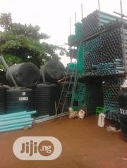 Plumbing Materials | Building & Trades Services for sale in Lagos State, Kosofe