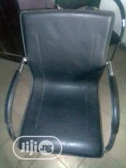 Office Chairs   Furniture for sale in Lagos State, Yaba