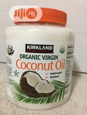 Coconut Oil Kirkland | Meals & Drinks for sale in Lagos State, Ajah