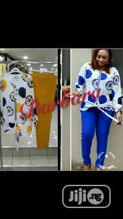 New Up and Down Dress for Ladies With Good Quality Are Now Available | Clothing for sale in Lagos State, Lagos Island