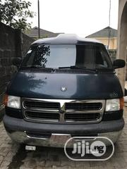 2003 Dodge Ram | Buses & Microbuses for sale in Lagos State, Ojodu