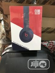 Beats Solo 3 | Accessories for Mobile Phones & Tablets for sale in Lagos State, Ikeja