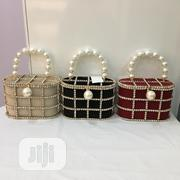 High Quality Women's Clutch Bag | Bags for sale in Lagos State, Ojo