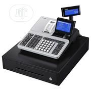 Cash Register And Pos   Store Equipment for sale in Lagos State, Ikoyi