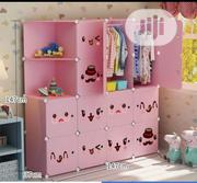 Clothes Storage Cabinet | Furniture for sale in Lagos State, Lagos Island