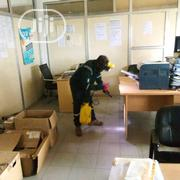 School Fumigation And Cleaning | Cleaning Services for sale in Lagos State, Lekki Phase 2