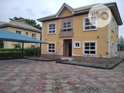 4 Bedroom Duplex in a Serviced Estate Chevron | Houses & Apartments For Rent for sale in Lagos State, Lekki Phase 1