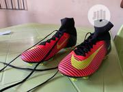 Soccer Boot   Children's Shoes for sale in Oyo State, Ibadan