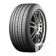 Bridgestone 215/60 R 16 | Vehicle Parts & Accessories for sale in Lagos State, Ikeja