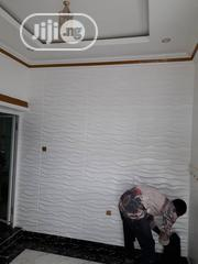 Pop Ceiling Construction | Building & Trades Services for sale in Lagos State, Surulere