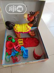 Rodeo Play Horse Toy   Toys for sale in Lagos State, Egbe Idimu