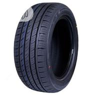 Bridgestone 215/65 R 15 | Vehicle Parts & Accessories for sale in Lagos State, Ikeja