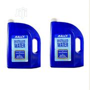 Rally Distilled Water   Tools & Accessories for sale in Lagos State, Ikeja